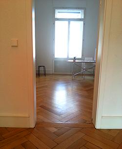 immobilien wohnungen h user in ratingen. Black Bedroom Furniture Sets. Home Design Ideas